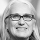 Jane Campion Quotes