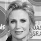 Jane Lynch Quotes