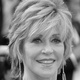 Jane Seymour Fonda Quotes