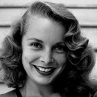 Janet Leigh Quotes