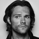 Jared Padalecki Quotes