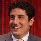 Immagine di Jason Biggs