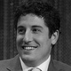 Jason Biggs Quotes