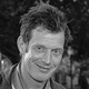 Jason Flemyng Quotes