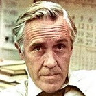 Immagine di Jason Robards