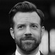 Jason Sudeikis Quotes