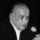 Jean Negulesco Quotes