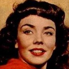 Immagine di Jennifer Jones