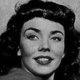 Jennifer Jones Quotes