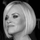 Jenny McCarthy Quotes