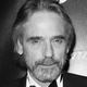 Jeremy Irons Quotes