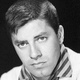 Jerry Lewis Quotes