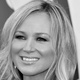 Jewel Kilcher Quotes