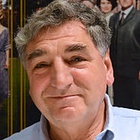 Immagine di Jim Carter