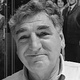 Jim Carter Quotes