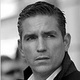 Jim Caviezel Quotes