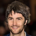 Immagine di Jim Sturgess