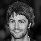 Jim Sturgess Quotes