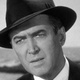 Jimmy Stewart Quotes