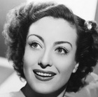Immagine di Joan Crawford