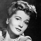 Immagine di Joan Fontaine