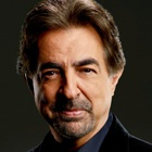 Immagine di Joe Mantegna