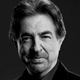 Joe Mantegna Quotes
