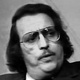 Joe Spinell Quotes