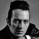 Joe Strummer Quotes