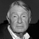 Joel Schumacher Quotes
