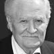 John Aniston Quotes