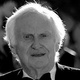 John Boorman Quotes