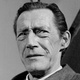 John Carradine Quotes