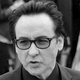 John Cusack Quotes