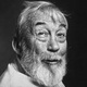 John Huston Quotes