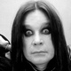 Ozzy Osbourne Quotes