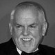 John Deszo Ratzenberger Quotes