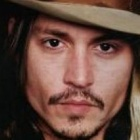 Immagine di Johnny Depp