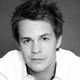 Johnny Simmons Quotes