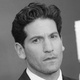 Jon Bernthal Quotes