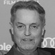 Jonathan Demme Quotes