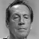 Jonathan Hyde Quotes