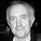 Jonathan Pryce Quotes