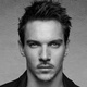 Jonathan Rhys-Meyers Quotes
