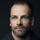 Jonny Lee Miller Quotes