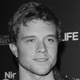 Jonny Weston Quotes
