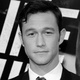 Joseph Gordon-Levitt Quotes