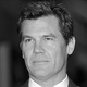 Josh Brolin Quotes