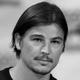 Josh Hartnett Quotes