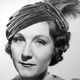 Judith Anderson Quotes